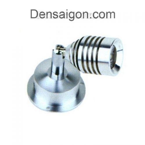 Đèn Pha LED Trang Trí Biệt Thự - Densaigon.com