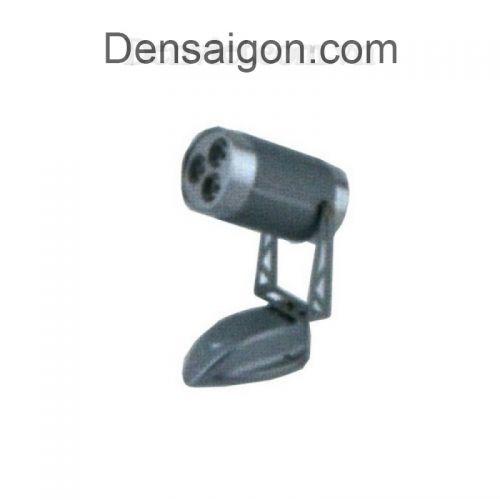 Đèn Pha LED Trang Trí Quán Bar - Densaigon.com