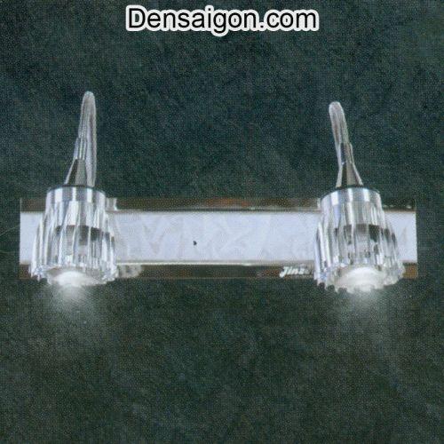 Đèn Soi Gương Đơn Giản Hiện Đại - Densaigon.com