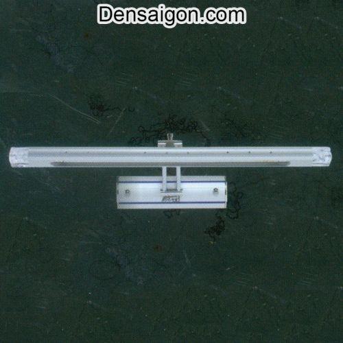 Đèn Soi Gương Hiện Đại Đơn Giản - Densaigon.com