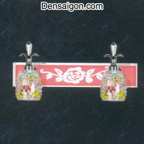 Đèn Soi Gương Phong Cách Trang Nhã - Densaigon.com