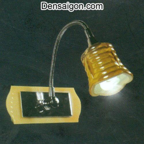 Đèn Soi Tranh Đẹp Giá Rẻ - Densaigon.com