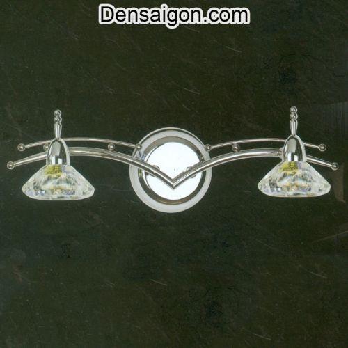 Đèn Soi Tranh Trang Trí Cao Cấp - Densaigon.com