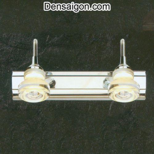 Đèn Soi Tranh Trang Trí Đẹp - Densaigon.com