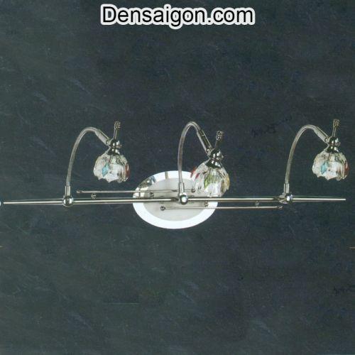 Đèn Soi Tranh Trang Trí Phòng Ăn - Densaigon.com
