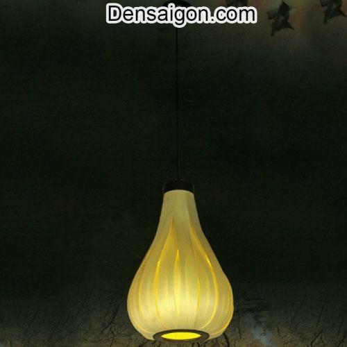 Đèn Thả Bàn Ăn Kiểu Dáng Tinh Tế - Densaigon.com