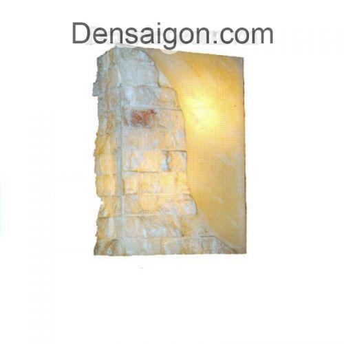 Đèn Tường Cao Cấp Kiểu Ý Kiểu Dáng Độc Đáo - Densaigon.com