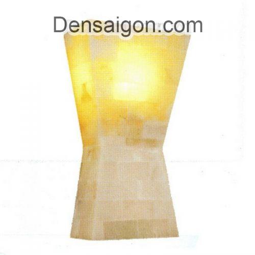 Đèn Tường Giá Rẻ Kiểu Ý Thiết Kế Hiện Đại - Densaigon.com
