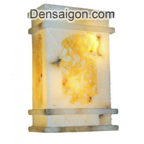 Đèn Tường Giá Rẻ Kiểu Ý Thiết Kế Sang Trọng - Densaigon.com