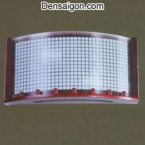 Đèn Tường Gỗ Đẹp Trang Trí Nội Thất - Densaigon.com