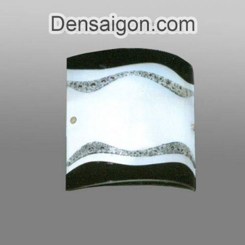 Đèn Tường Kiểu Ý Giá Rẻ Kiểu Dáng Trang Nhã - Densaigon.com