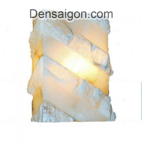 Đèn Tường Kiểu Ý Màu Sắc Thanh Tao - Densaigon.com