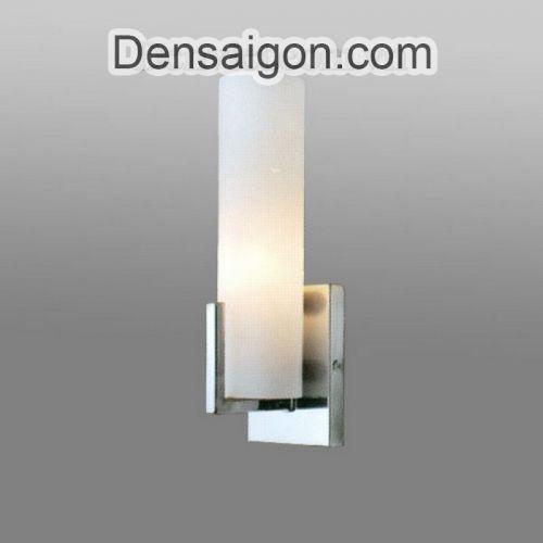 Đèn Tường Kiểu Ý Thiết Kế Trang Nhã - Densaigon.com