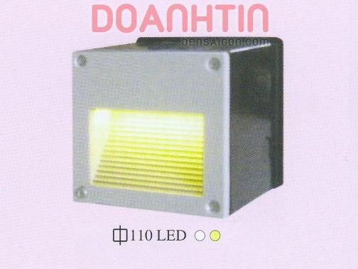 Đèn Bậc Thang Kiểu Dáng Đẹp - Densaigon.com