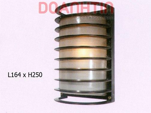 Đèn Bậc Thang Kiểu Dáng Ấn Tượng - Densaigon.com