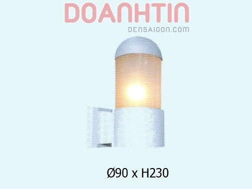 Đèn Bậc Thang Ánh Sáng Dịu - Densaigon.com