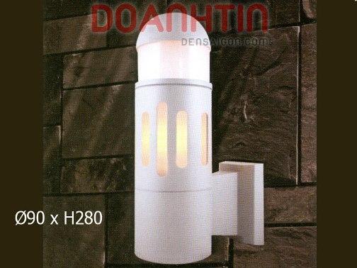 Đèn Bậc Thang Trang Trí Phòng Ăn - Densaigon.com