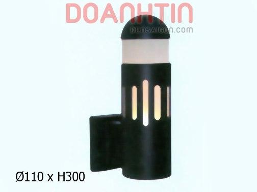 Đèn Bậc Thang Thiết Kế Bắt Mắt - Densaigon.com