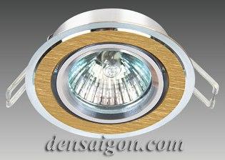 Đèn Mắt Ếch Trang Trí Nhà Hàng - Densaigon.com