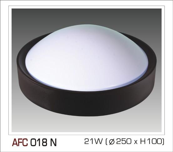 Đèn Áp Trần Hành Lang Đẹp Kiểu Dáng Đơn Giản - Densaigon.com