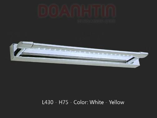 Đèn Soi Tranh LED Siêu Sáng - Densaigon.com