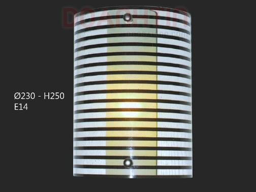 Đèn Tường Cao Cấp Kiểu Ý Thiết Kế Tao Nhã - Densaigon.com
