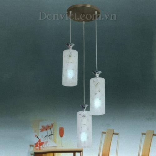 Đèn Thả Bàn Ăn Thiết Kế Tinh Tế - Densaigon.com