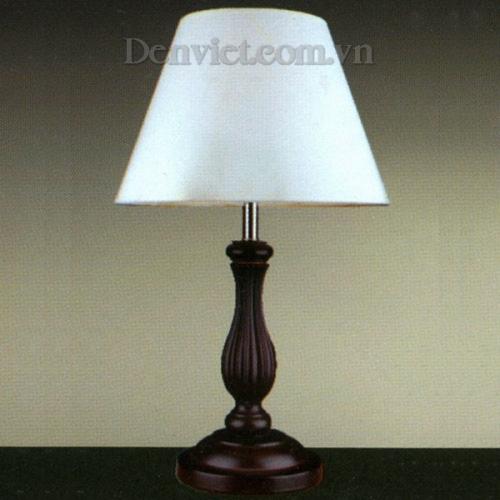 Đèn Ngủ Để Bàn Đẹp Giá Rẻ - Densaigon.com
