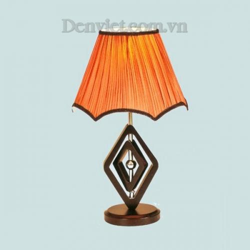 Đèn Ngủ Để Bàn Thiết Kế Hiện Đại - Densaigon.com