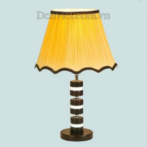 Đèn Ngủ Để Bàn Trang Trí Phòng Ngủ Giá Rẻ - Densaigon.com