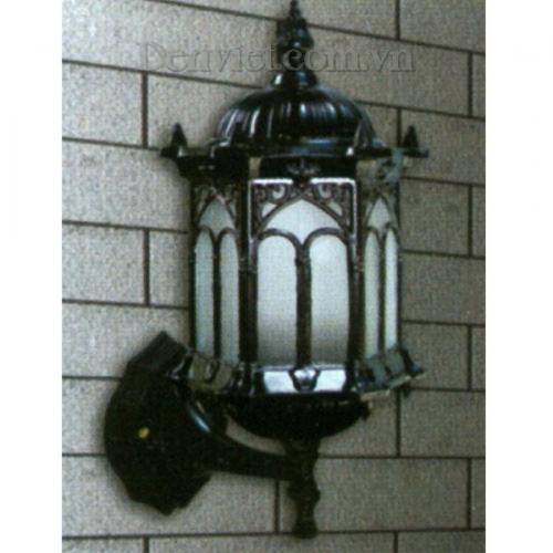 Đèn Tường N6514