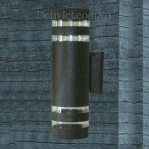 Đèn Tường Ngoại Thất Thiết Kế Trang Nhã - Densaigon.com