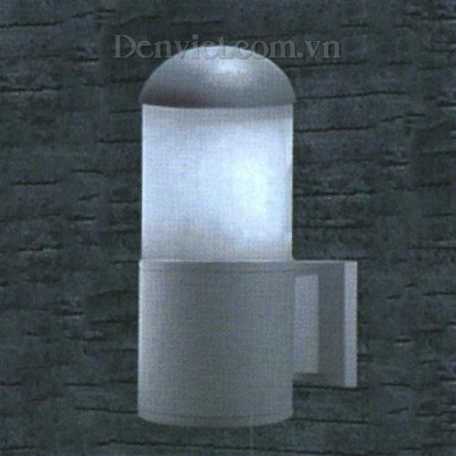 Đèn Tường Ngoại Thất Thiết Kế Sang Trọng - Densaigon.com