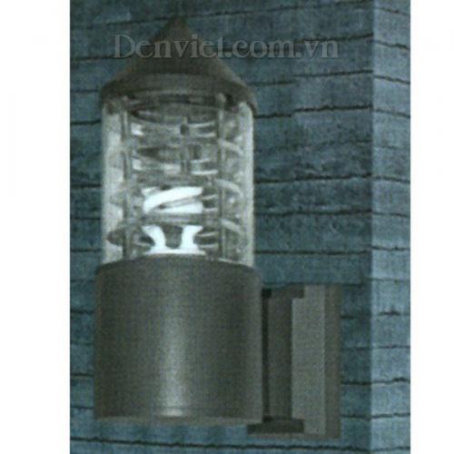 Đèn Tường Ngoại Thất Thiết Kế Mạnh Mẽ - Densaigon.com