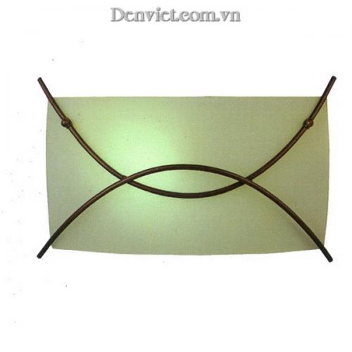 Đèn Tường Kiếng Treo Phòng Ngủ Đẹp - Densaigon.com
