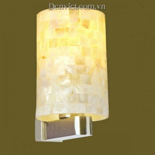Đèn Tường Cổ Cao Cấp Mẫu Mã Đẹp - Densaigon.com