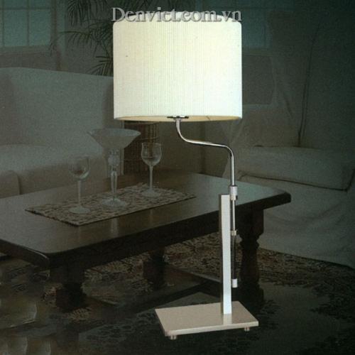 Đèn Bàn Đẹp Để Phòng Ngủ - Densaigon.com