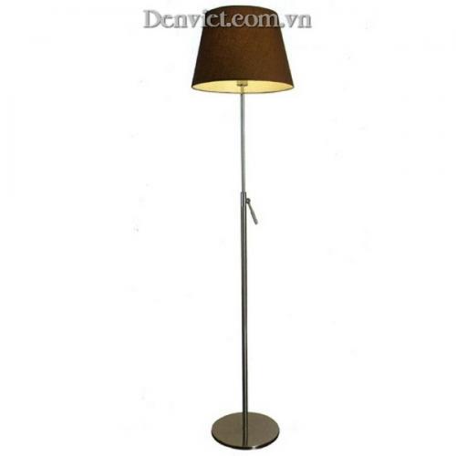 Đèn Sàn Thiết Kế Tối Giản - Densaigon.com