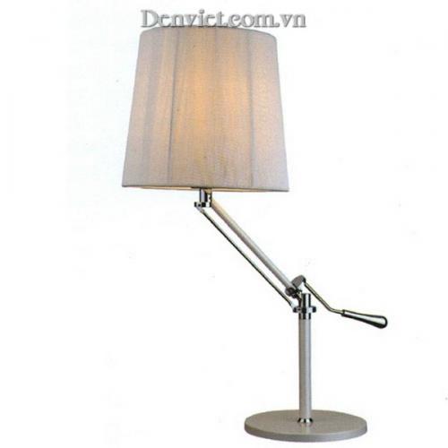 Đèn Bàn Hiện Đại Đẹp Giá Rẻ - Densaigon.com