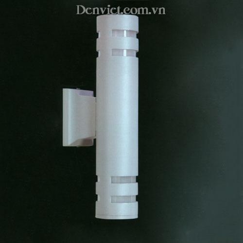 Đèn Tường Ngoài Trời Cao Cấp Thiết Kế Đơn Giản - Densaigon.com
