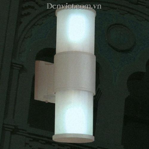 Đèn Tường Ngoài Trời Cao Cấp Ánh Sáng Dịu - Densaigon.com