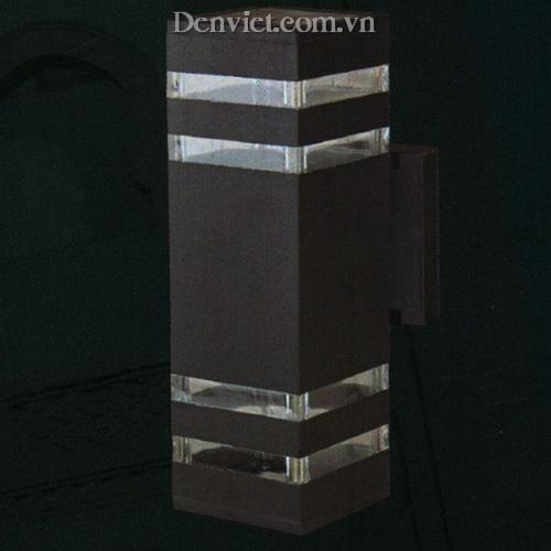 Đèn Tường Ngoại Thất Cao Cấp Thiết Kế Ấn Tượng - Densaigon.com