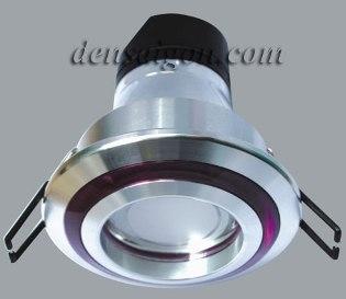 Đèn Mắt Ếch Cao Cấp Thiết Kế Nhẹ Nhàng - Densaigon.com