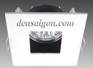 Đèn Mắt Ếch Cao Cấp Thiết Kế Lạ Mắt - Densaigon.com