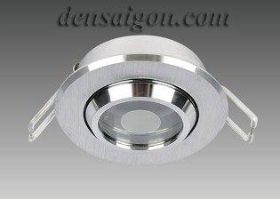Đèn Mắt Ếch LED Thiết Kế Ấn Tượng - Densaigon.com