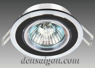 Đèn Ếch LED Thiết Kế Sang Trọng - Densaigon.com