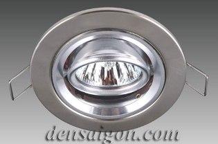 Đèn Mắt Ếch Cao Cấp Thiết Kế Tinh Tế - Densaigon.com