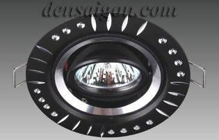 Đèn Mắt Ếch Cao Cấp Thiết Kế Nổi Bật - Densaigon.com