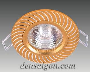 Đèn Mắt Ếch Kiểu Dáng Trang Nhã - Densaigon.com