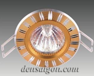 Đèn Mắt Ếch Kiểu Dáng Độc Đáo - Densaigon.com